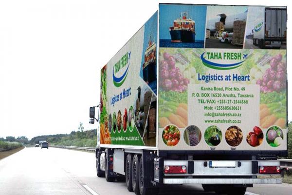 Taha-Fresh-Truck-Mockup-1-600x400